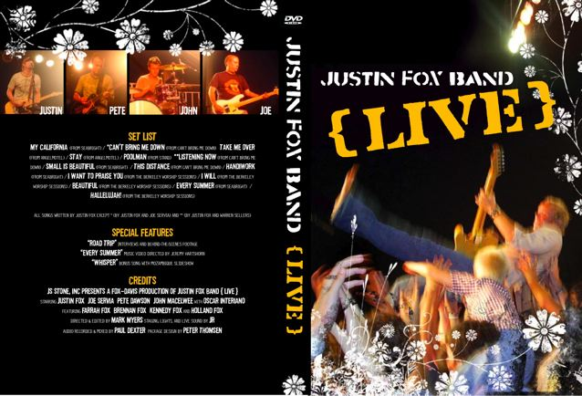 justin-fox-dvd-cover.jpg